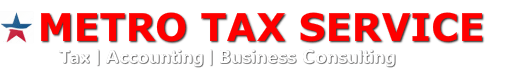 Tax Act Online Itin