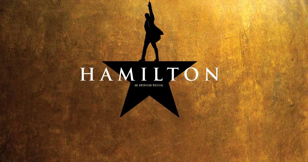 Hamilton Wallpaper Quotes Hamilton The Fabulous Fox Theatre