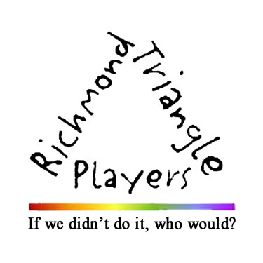 Richmond Triangle Players plans exciting 20th anniversary