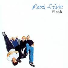 RedFiveFlash