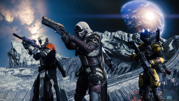 10_1_Guardians_2_shot