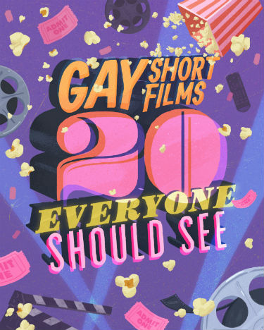 best, gay films, gay movies, gay film, gay movie