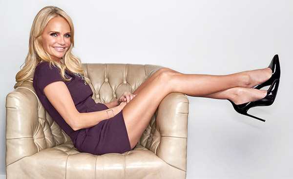 Image result for kristin chenoweth