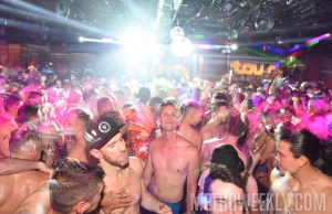 town, town danceboutique, gay, metro weekly