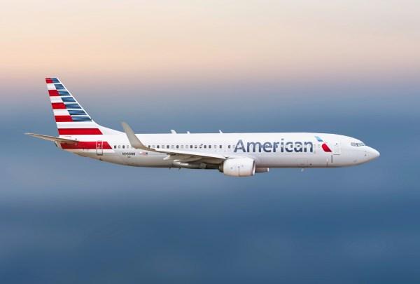 american airlines, trans, transgender, discrimination, lawsuit