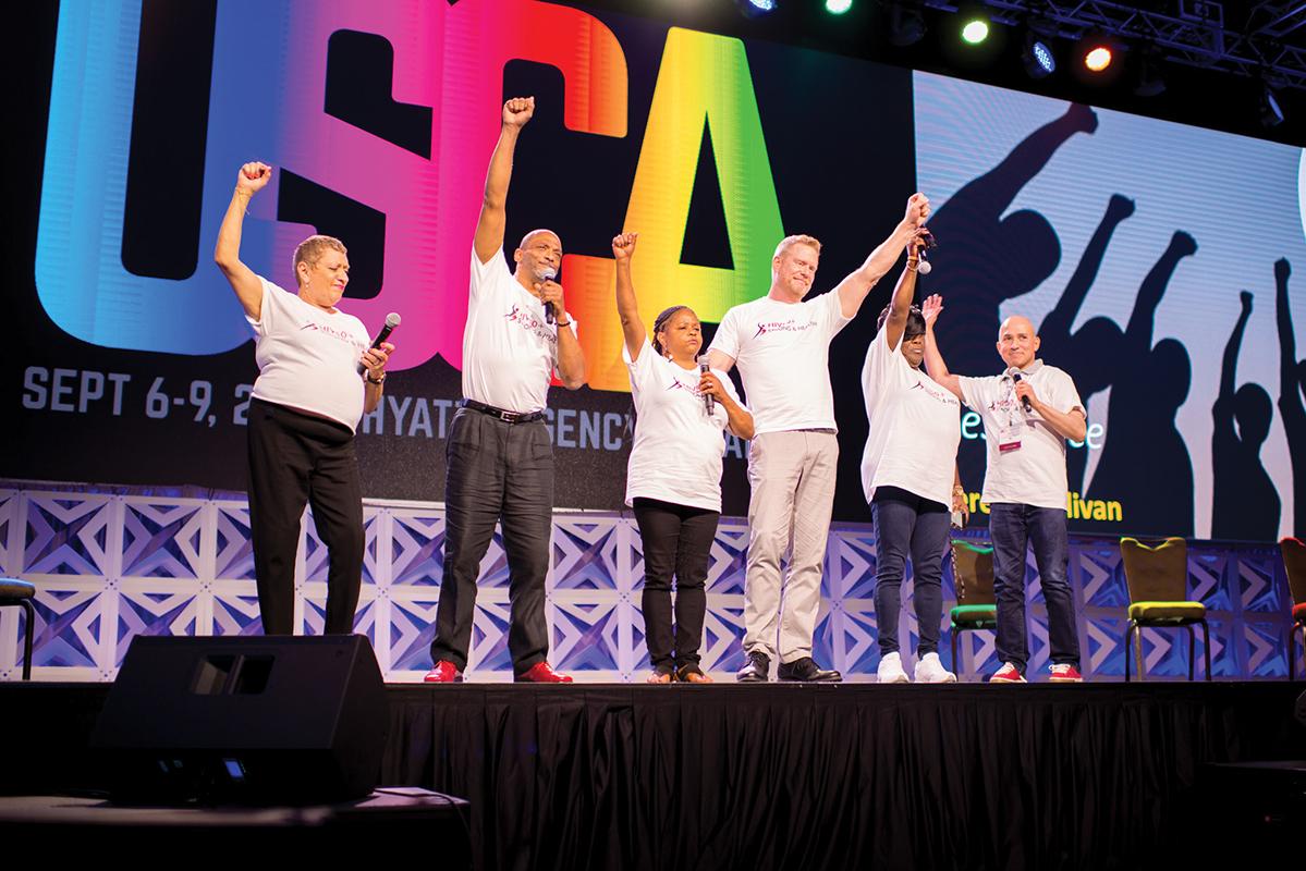 2019 u s conference