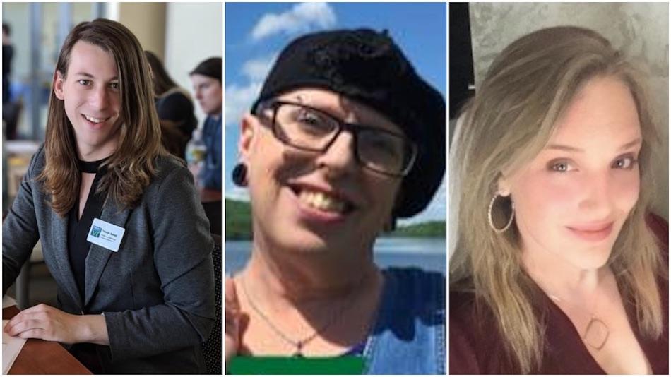 trans, transgender, vermont