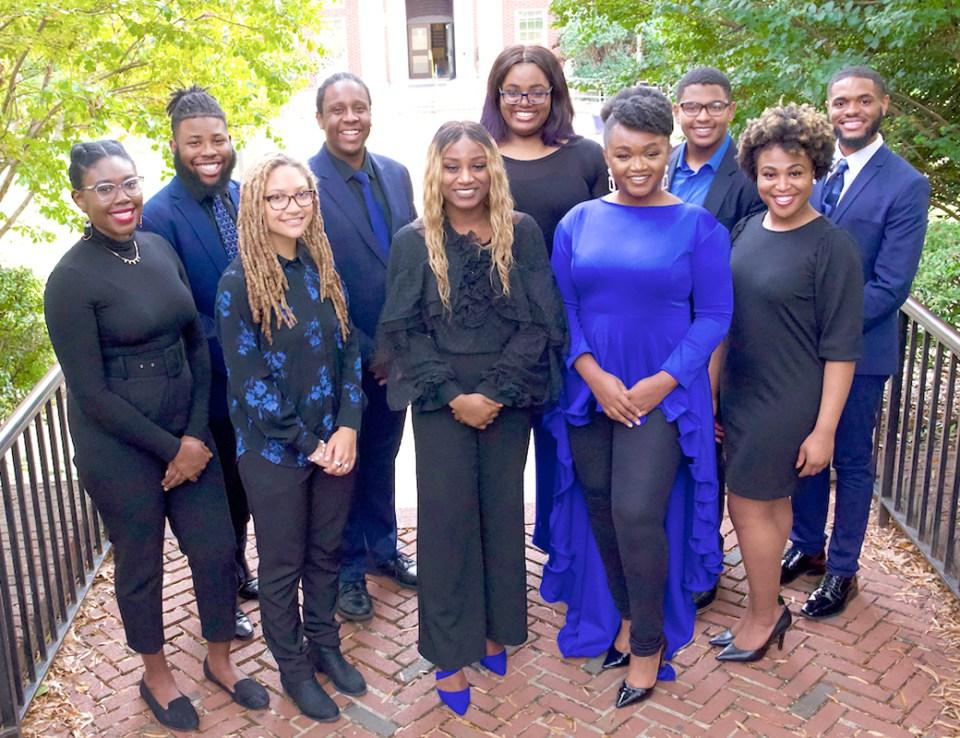 Congressional Chorus