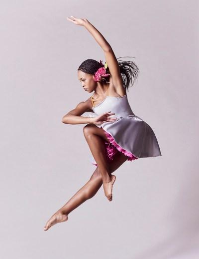 GMU dance company, george mason, dance, mason dance gala concert