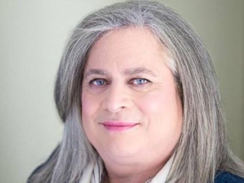 transgender, trans, billionaire