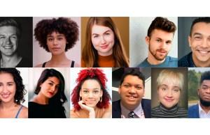 The American Pops Orchestra: NextGen National