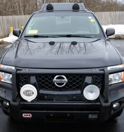 used 2012 nissan xterra 4wd pro4x used 2012 nissan xterra 4wd pro4x for sale at metro [ 1920 x 1280 Pixel ]