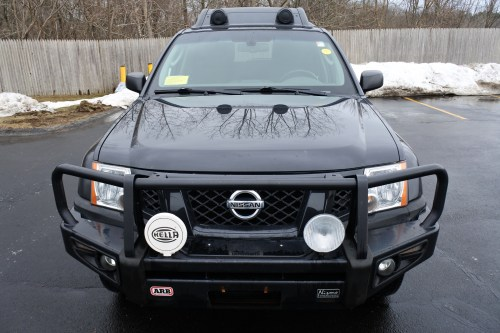 small resolution of used 2012 nissan xterra 4wd pro4x used 2012 nissan xterra 4wd pro4x for sale at metro