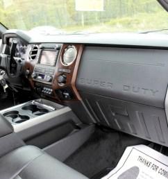 used 2011 ford super duty f 350 srw 4wd crew cab 156 lariat used [ 1920 x 1280 Pixel ]