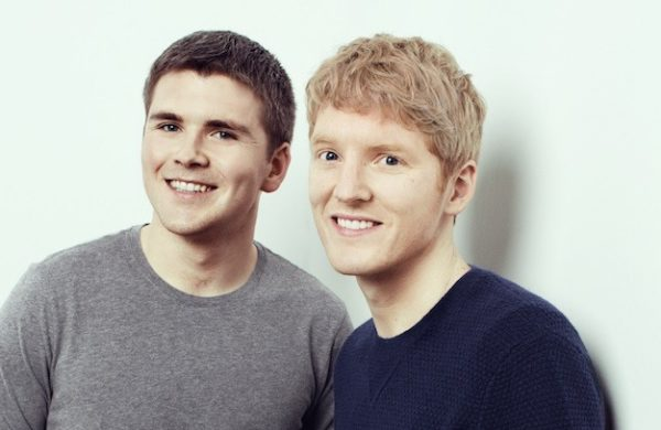 [Article] Stripe works with Alipay and WeChat Pay as it expands to Hong Kong