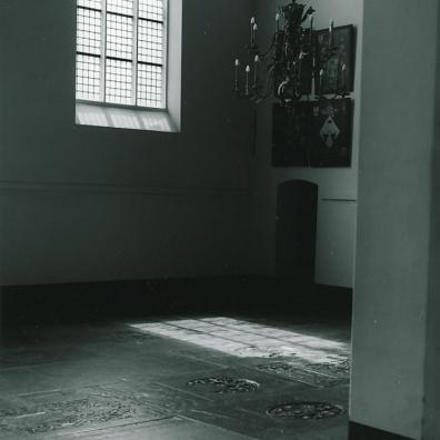 Klaaskerk 4, Utrecht