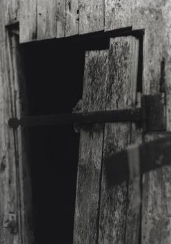Ruud Smit | Donker eind015