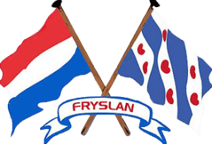 metselaar import export Franeker