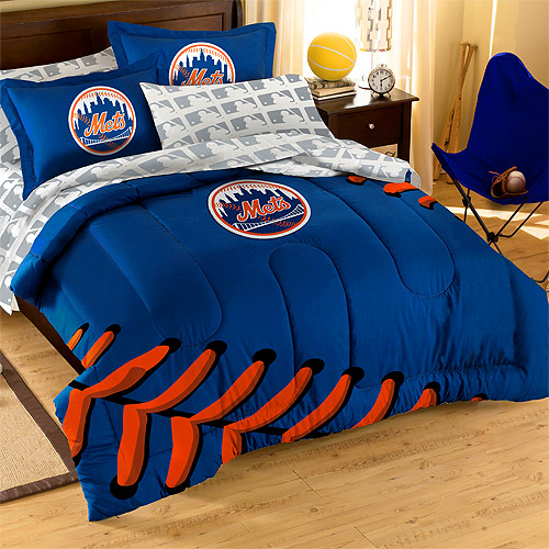 6d4a68ee873 MLB Shop Buy One Get One At 40% Off sale - The Mets Police