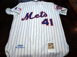 MetsPolice.com Seaver home 69 jersey