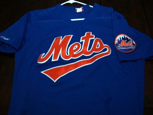 MetsPolice.com Blue Swoosh BP jersey