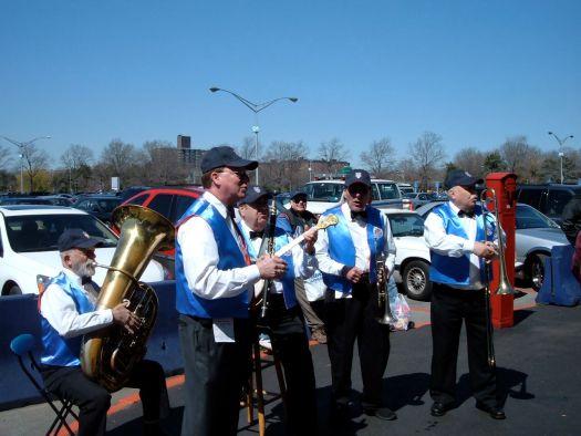 Shea band 2 metspolice.com