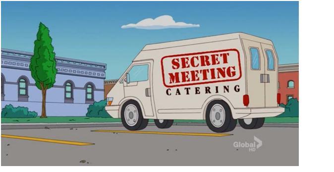 Secret_catering_
