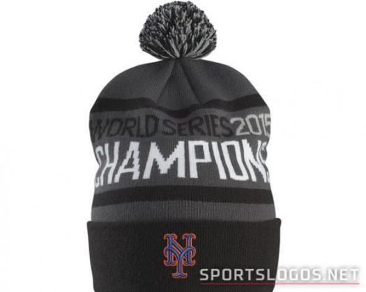 755a2c5b887 (Sad)  NY Mets 2015 World Series Phantom Champs Merch