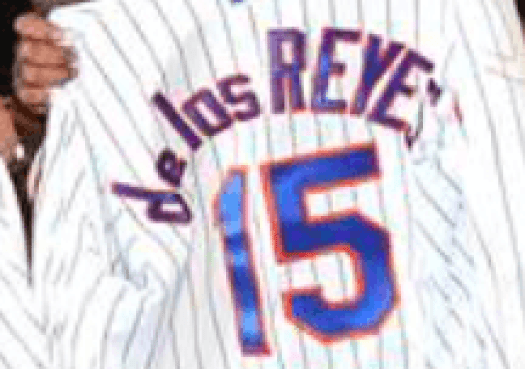 mets lowercase letters