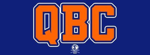 QBC Banner