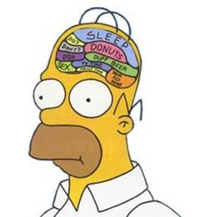 Ace388f34ac448e8ab365ee0363325bc-homer-simpson-the-simpsons