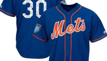 0e96ce388 I feel like there s potential in the 2011 BP jerseys - The Mets Police