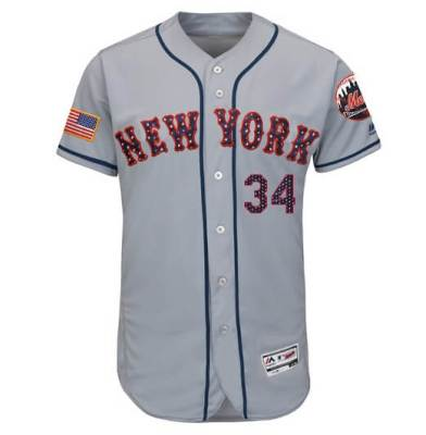 6efcd506d Here is the Mets 2018 Independence Weekend (not a thing and not on a ...