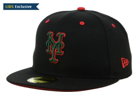 Amazon.com : Majestic New York Mets MLB Youth 2015 NLCS The ... | 357x525