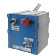 Spesifikasi Aktuator Motor DJZ50 Mesin Gas 600KW Hingga 2000KW