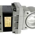 Spesifikasi Valve Kontrol Gas Tipe KZ Generator 300KW Hingga 600KW