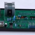 AVR Genset untuk Tipe Diesel Jenis Sikat Arang - AVR Tipe GB15A ( GB-15A )
