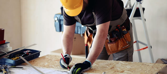 Pa Home Improvement Consumer Protection Act