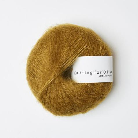 Knitting_for_olive_SoftSilkMohair_morksenep_0534_700x