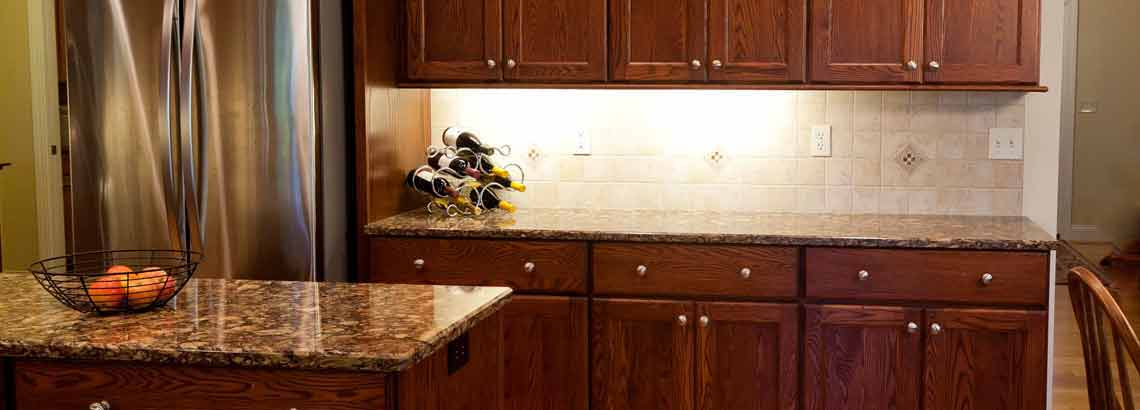 Kitchen Cabinet In History - After Pics The Kitchen Longest Post ...