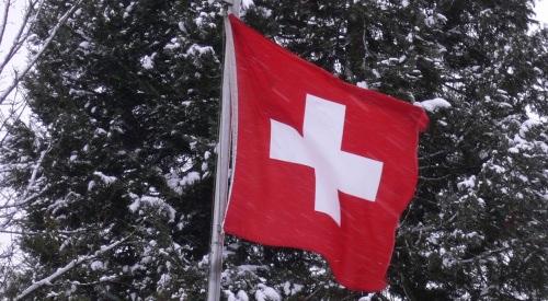 schnitzel-flagge