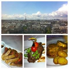Paris07