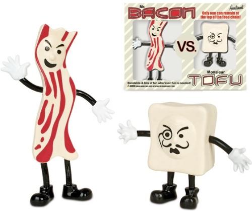 baconPuppet2