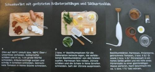 Schweinefilet_Rezept1