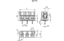 Jeep Cherokee Zj Wiring Diagram Harness Cable Routing And