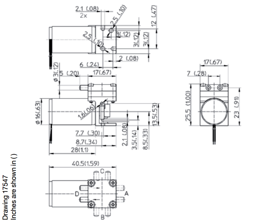 stereo wire diagram 90 defender , xtreme xrm 1245 wiring diagram ,  benelli 250c phantom wiring diagram , 2010 wrangler fuse diagram