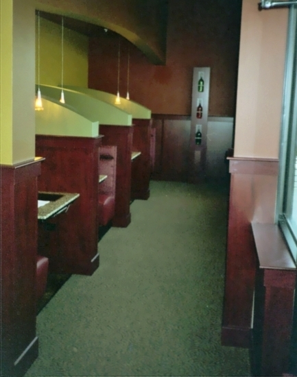 METZ Remodeling Amp Home Improvement Millwork Packages