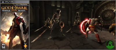 god of war iso download-horz