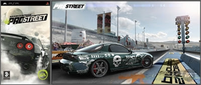 nfs-prostreet-psp ISO DOWNLOAD