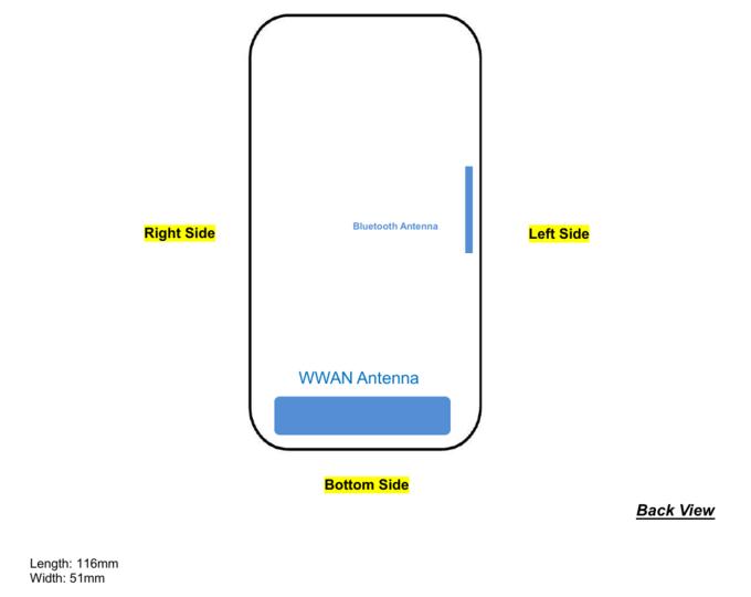 Nokia 3310 3G é finalmente oficializada pela HMD Global